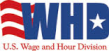 wage and hour logo