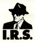 IRS Man